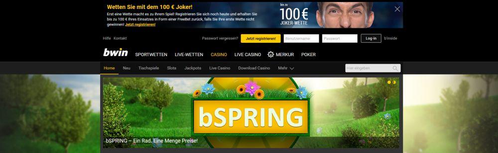 Ts Casino - 383320