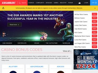 TS Casino online - 879568