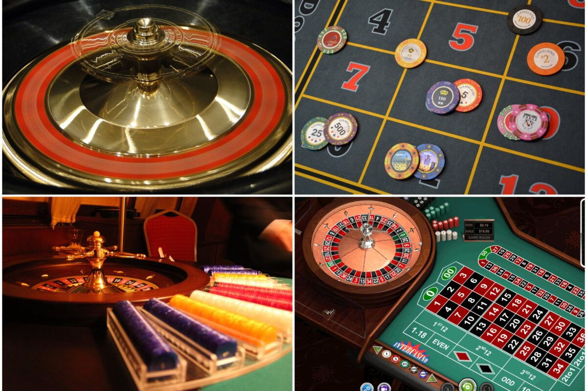 TS Casino online - 47737
