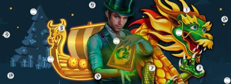 Twin Casino - 355746