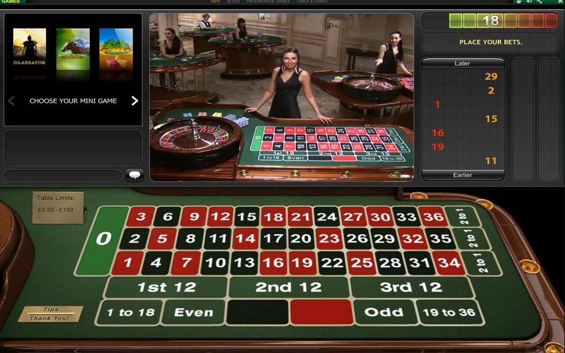 Uk Casino online - 286678