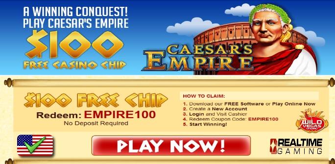 Vegas Casino - 701212