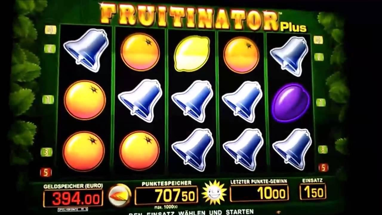 Welches online Casino - 407690