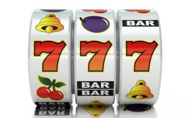 Wie Funktionieren Spielautomaten - 852300