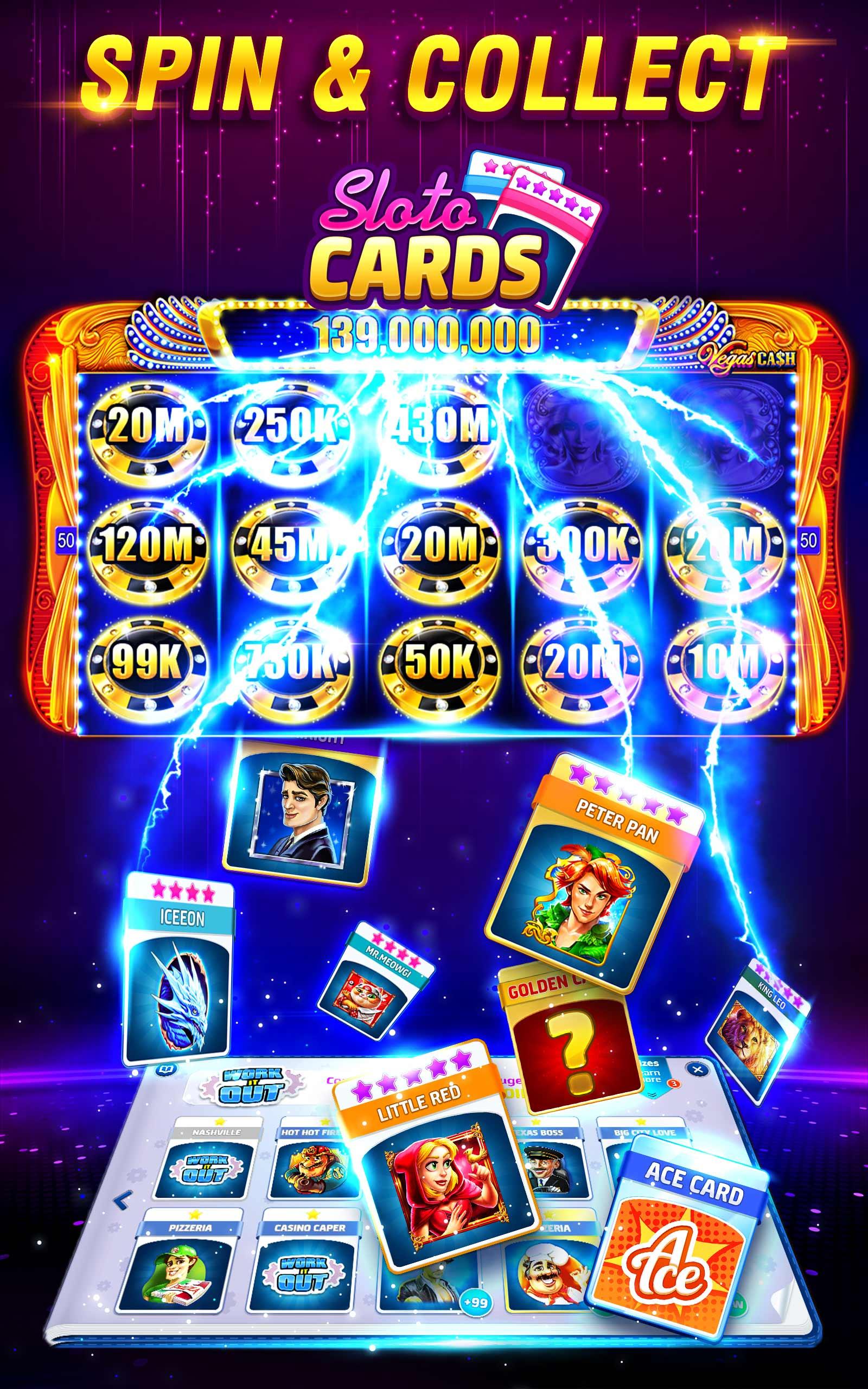 Www Spielautomaten - 858696
