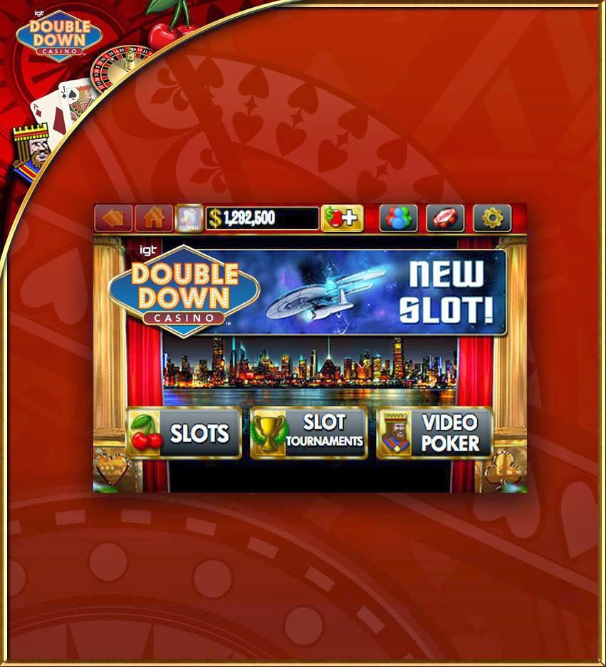Www Spielautomaten De - 936759