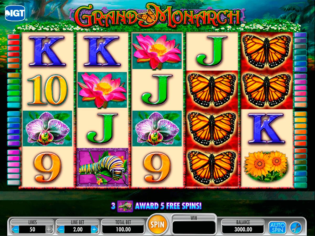 Www Spielautomaten - 300935