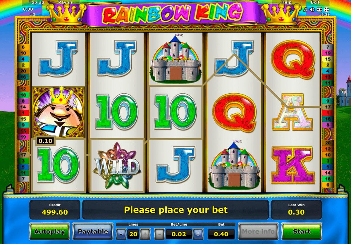 Www Spielautomaten De - 307342