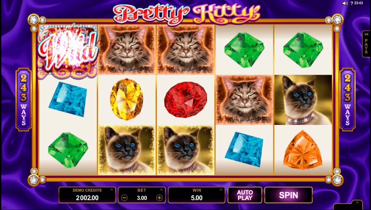 Www Spielautomaten De - 575696